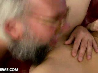hardcore sex, küssen, pussy lecken