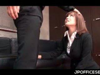 japanese, blowjob, uniform
