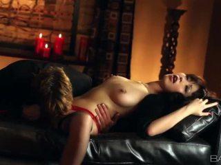 Glamour asian babe Marika Hase pounded