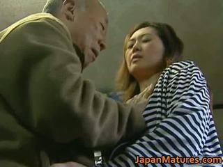 hardcore sex, velike joške, milf sex