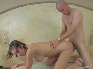 blowjobs, massage, hd porn