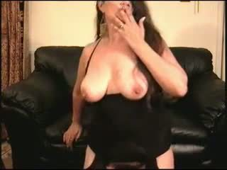 matures, hd porn, hairy