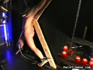 Zīle whipping