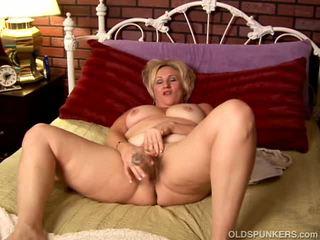 Magnificent borsten hard penises nat pussys