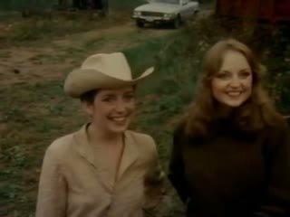 Velvet High - 1981: Free Vintage Porn Video b1