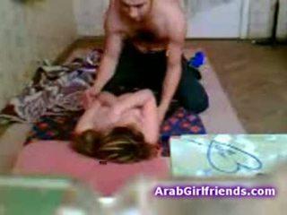 Arab lovers ใน การกระทำ