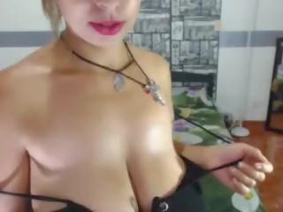 Enorme tetitas 001: gratis saggy tetitas porno vídeo 89
