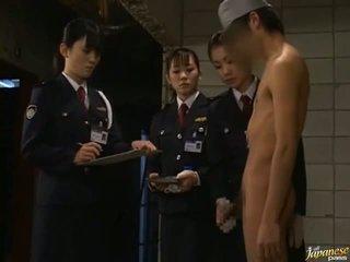 Xxx kietas japoniškas mergaitė seksas