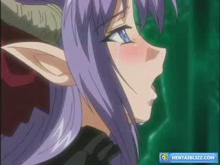 hentai, อะนิเมะ, การ์ตูน