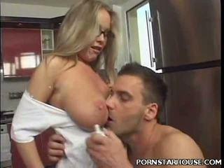 Porn Star Hawt Smutty Sex