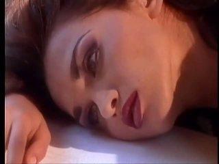 Erotic Film - 2: Free Hardcore Porn Video 9f
