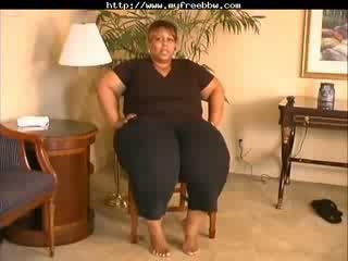 大きな美しい女性 3609 italy 大きな美しい女性 脂肪 bbbw sbbw bbws 大きな美しい女性 ポルノの ドシンと落ちること fluffy cumshots ザーメン ぽってり