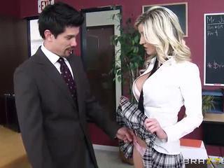 女學生 sienna 日 性交 一 老師