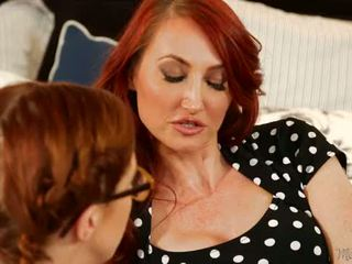 Mommy's Girl - Penny Pax, Kendra James