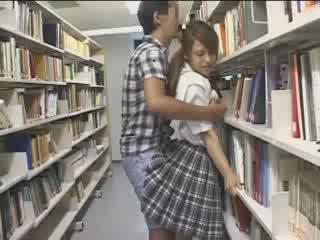 병아리 병아리 used 에 그만큼 학교 도서관