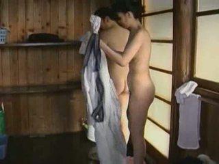Taboo japanese style 13