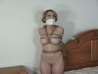 Striptease