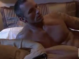 Hot lover Jessica Drake pleasures a lucky mans hardon in her juicy mouth