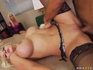 Sekss bomba madison ivy receives reāls fucked grūti viņa varētu nav pagaidiet līdz nokļūt cummed