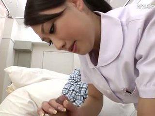 Pantyhose y tá trong trắng vớ