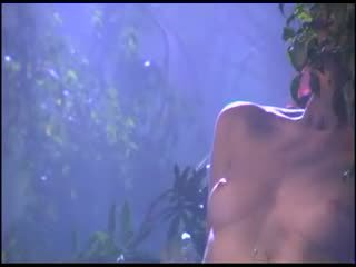 Justine joli a boo dilicious mystified 3 scéna 2