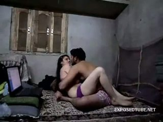 Watch Indian maid with her owner.3gp - XVIDEOS.COM