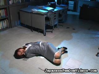 Японки женска доминация видеоклипове offers ви хардкор секс секс vid