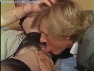 porn, celeb, sex