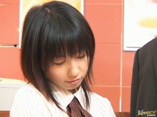 pussy teen japanese, pussi girl japāņu, girls japanese vids