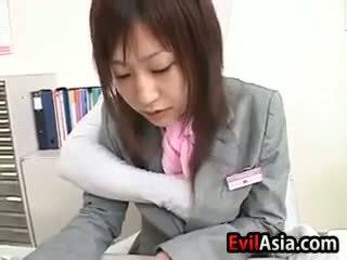 Ázsiai