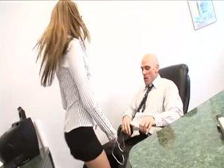 orale seks, vaginale sex, anale sex