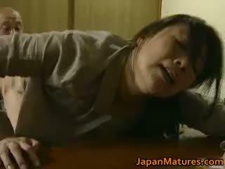 Japansk milf has gal sex gratis jav part1