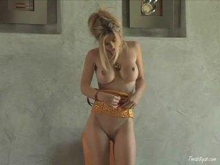 Doing ajo për the ekip seks film