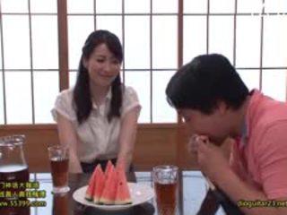 japanese, blowjob, babe