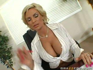 hardcore sex, big dicks, big boobs