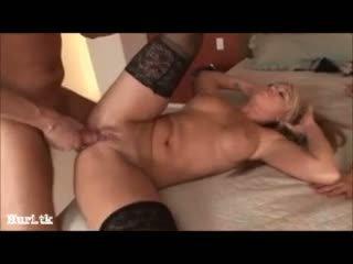 booty, deepthroat, pussy eating
