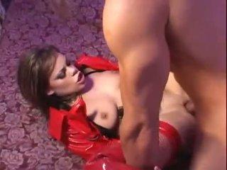 hardcore sex, πίπα δράσης, cock πιπίλισμα