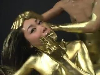 Zelta jāšanās 02