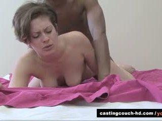 Castingcouch-hd.com - latina prasica kasting