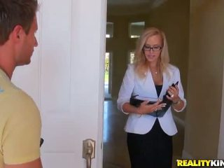 puuma, milf sex, ema