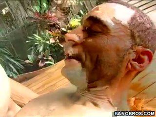 ffm bagus, terpanas pornstars hq, rated old kentut tonton