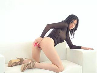 Muda remaja getting kacau porno