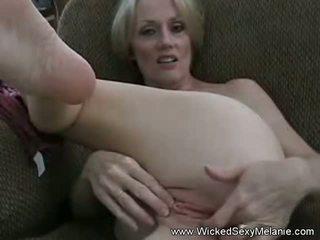 Mamma sucks e fucks sonny ragazzo, gratis malvagio sexy melanie porno video