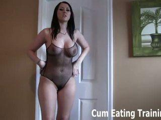 umiliazione, femdom, dominazione