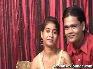 Ώριμος/η rakesh με Καυτά παιδαράς suman