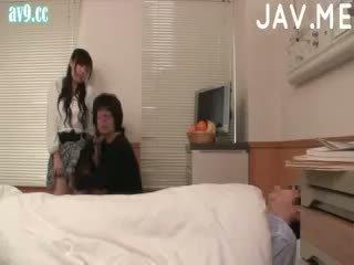 японски, свирка, бебе