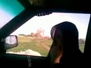 แก่แล้ว คนอียิปต์ sucks truck driver cock-asw925