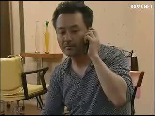 Miang/gatal menipu isteri 05