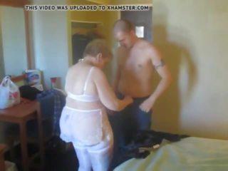 Gjyshja
