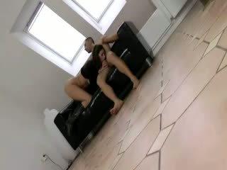 English amateur mature prostitute in hot heels